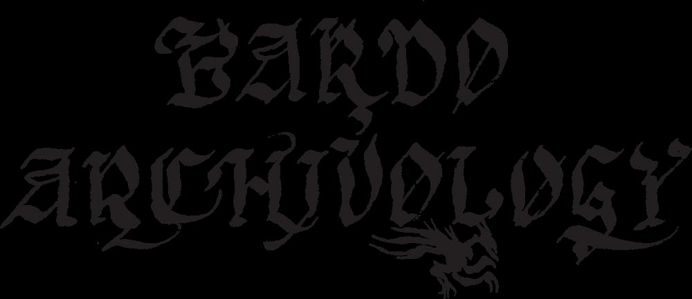 Bardo Archivology Vol.1