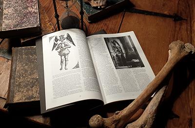Bardo Archivology Vol. 1